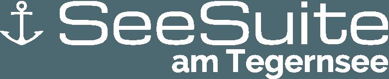 See Suite - Exklusive Ferienwohnung am Tegernsee