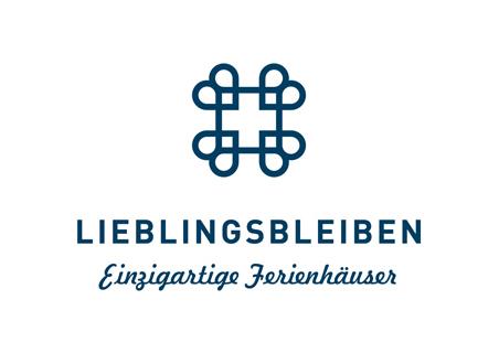 Deutscher Tourismus Verband